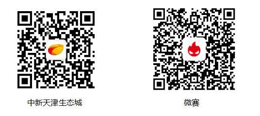 QQ截图20180423100634.jpg